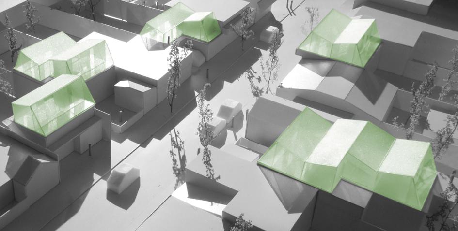 Adamo-Faiden, arquitectura, vivienda-colectiva, diseño, sustentable