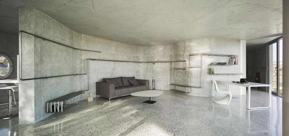 Casa en calle Cocó, San Vicente - noname 29, Arquitectura, casas, diseño