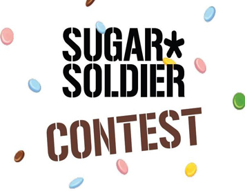 Sugar Soldier contest