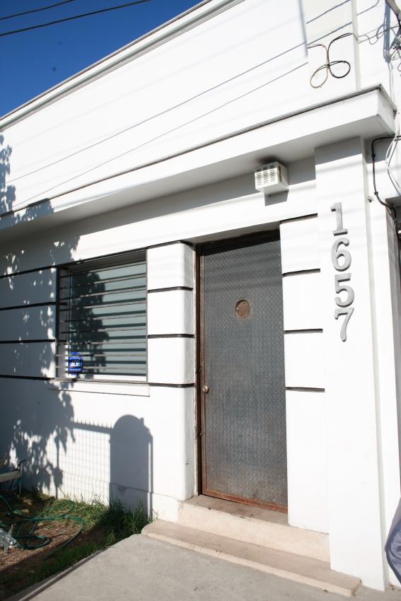 Taller-Ulises, Iván-Daiber, casas, arquitectura, decoracion, interiores