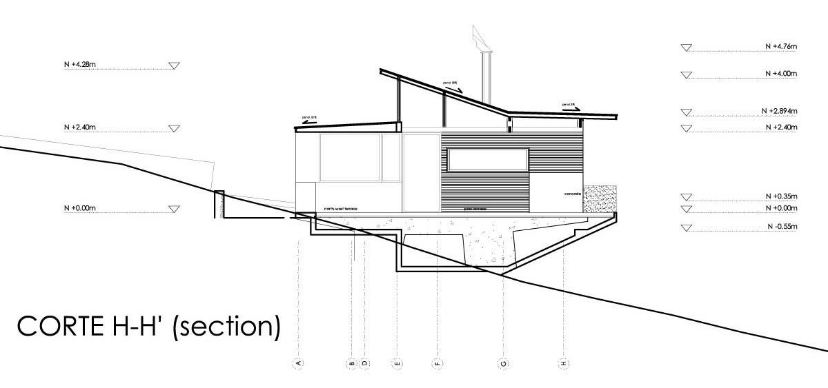 Casa-Tunquen,Elton-Leniz-Alvaro-Ramirez,arquitectura,casas