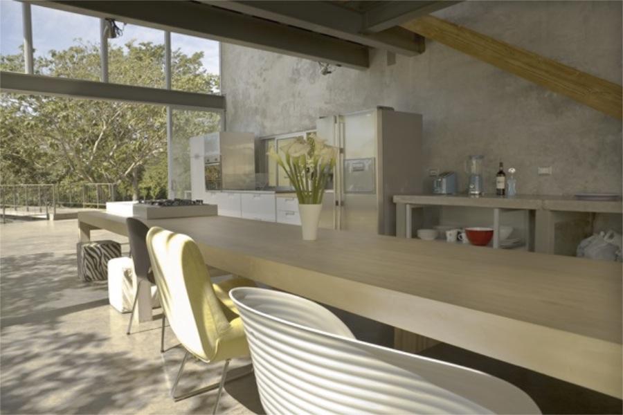 Casa_Tuscania_Cinco_Patas_al_Gato,decoracion, diseño,interior, casa