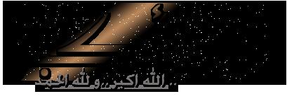 أخبار الثورة السورية اليوم السبت 29/12/2012 ||16 صفر
