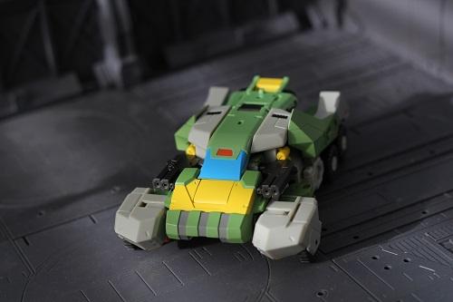 Springer_car_1