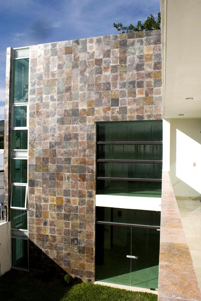 Casa-Temixco, OM-Arquitectos, casas, arquitectura, diseño