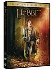 lo hobbit desolazione di smaug dvd