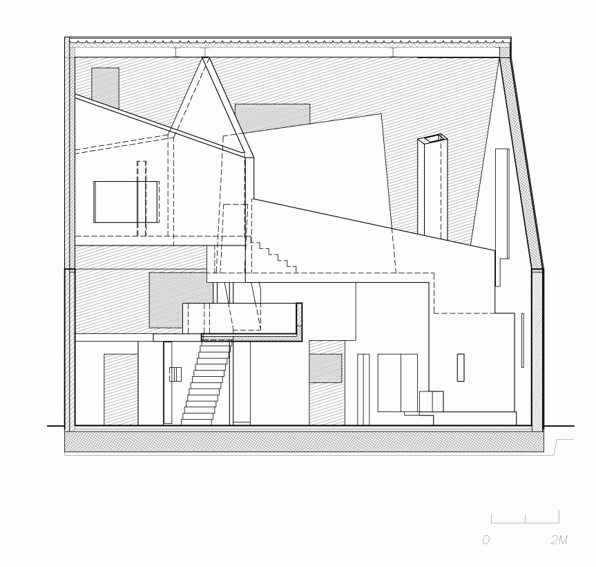 house,architecture, design