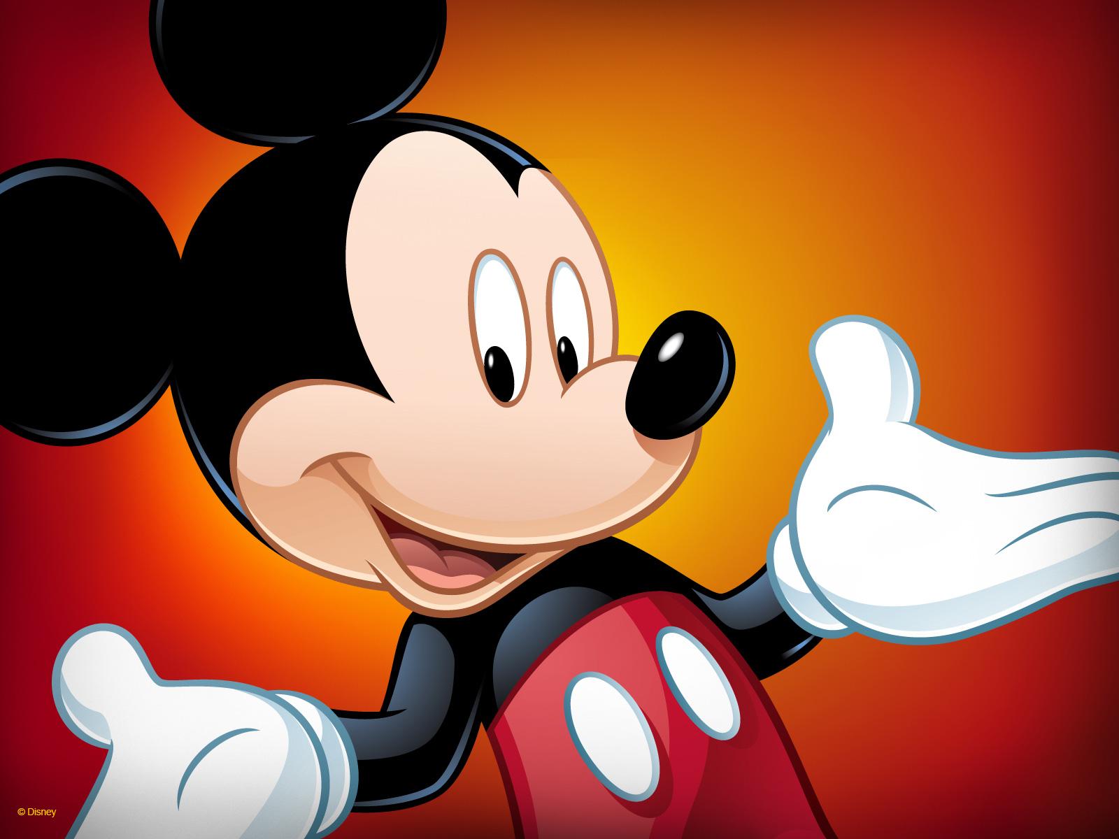 Etiquetas  Fmickey   Fondos   Mickey