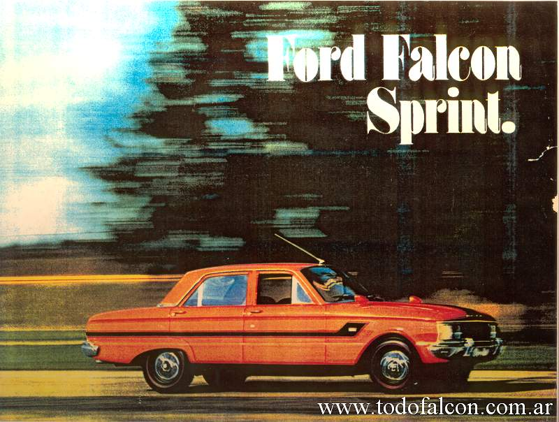 1963 Ford Falcon Sprint Convertible moreover How It Looked When Lou Joined Our Club as well 1963 Ford Falcon Quarter Panel also 1963 Ford Falcon Gasser additionally Found On Falconclub 0catch. on 63 ford falcon sprint