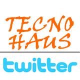Sigue a TecnBohaus en Twitter