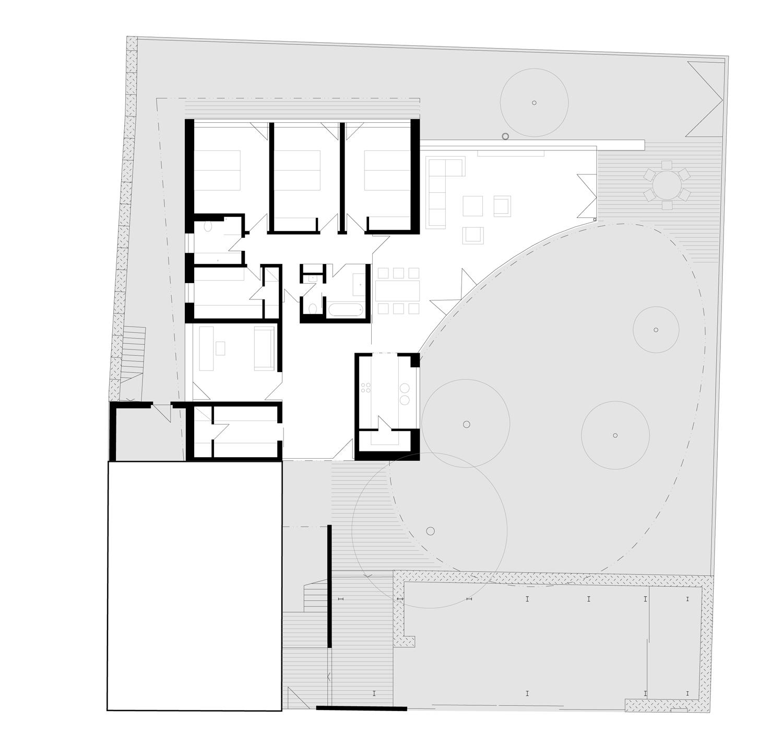 House,architecture,design