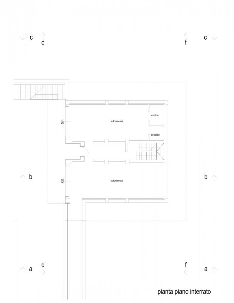 Casa Blanca - Raimondo Guidacci