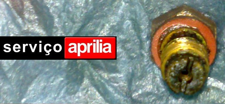 RESTAURO AF1 - 125 REGGIANI RÉPLICA 1988 AF1-125_128