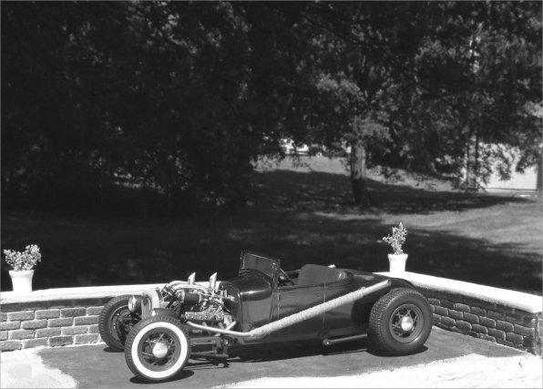 29_Roadster_BandW.jpg?psid=1