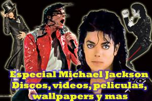http://public.bay.livefilestore.com/y1pjv4j3l_Ieo7TyGWbfHmY-CDa0L2A-86AQsXu0Wzkbn0xRVPkLxRlfPv-eMwWo8zkSw1-6TJV61FvItIe0Y9pVg/MichaeljSpecial.jpg