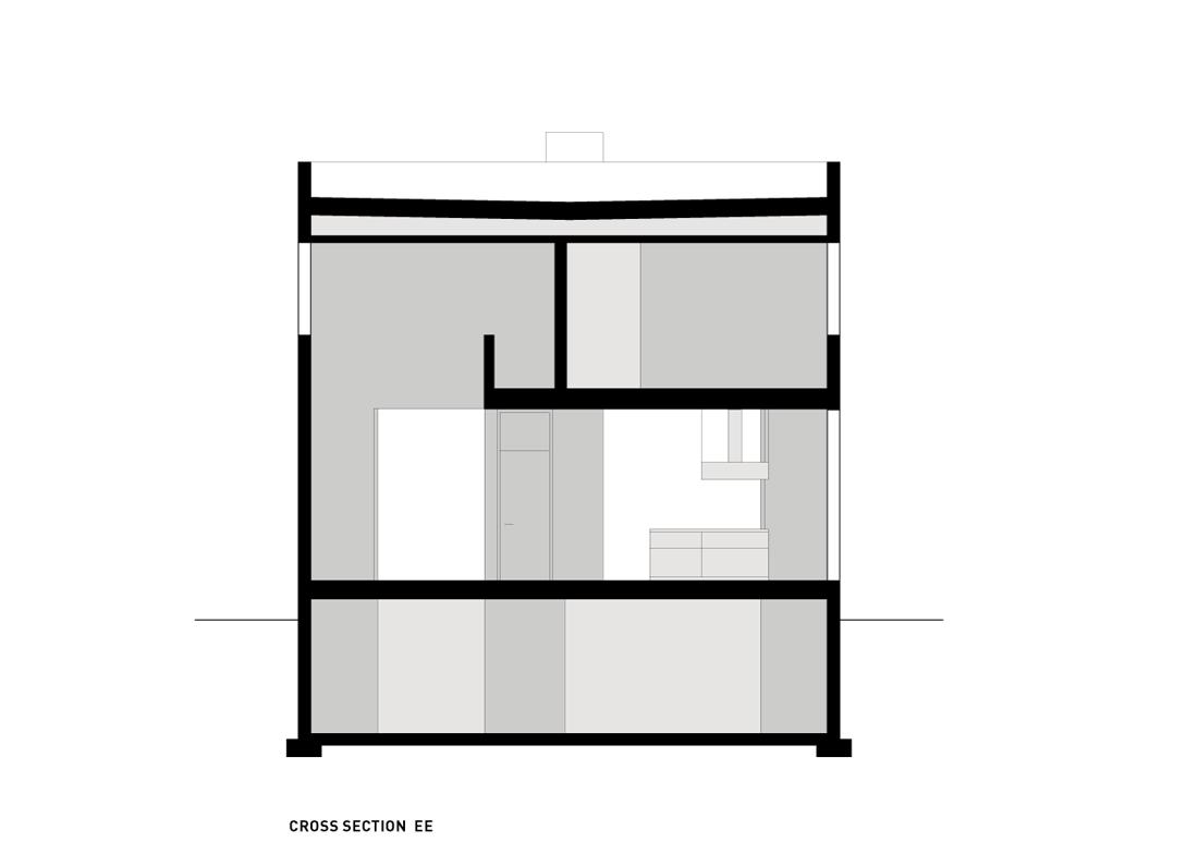 house,Tsai residence - HHF Architects + Ai Weiwei