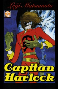 cult_collection_05_capitan_harlock_04