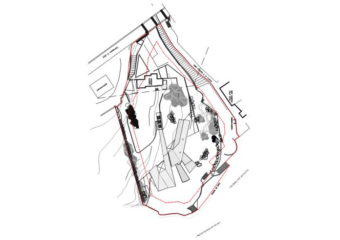 Casa de Verano en Calonge - Fuses i Viader