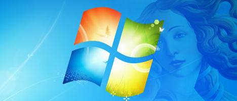 windows7でillustrator10を起動させると文字が消えてしまう時の解決法