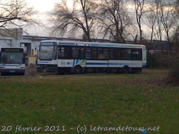 Présentation des bus 75%20ou%2076%20Renault%20R312%20-%2020%20f%C3%A9vrier%202011