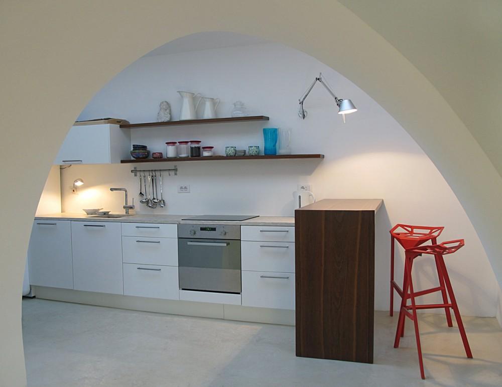 Casa en Bolton - Make Architects