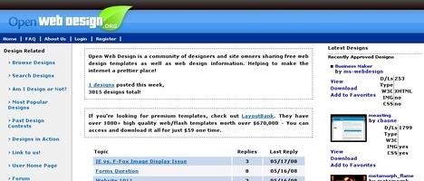webサイト自体を丸ごとダウンロードできるサイト